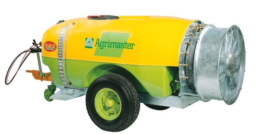 agrimaster-03