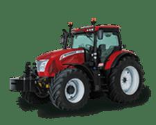 X7-P6-DRIVE-225x180_center_center