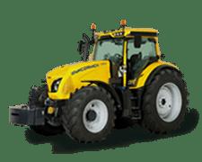 X7-VT-DRIVE-Img.0757nero-ok-225x180_center_center