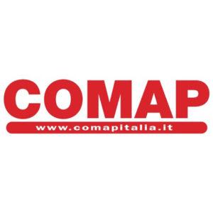 Comap-logo-500