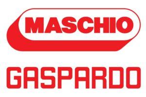 Maschio_Gaspardo_858