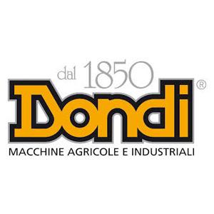 dondi_logo-300x300