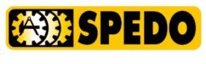 logo spedo1323447128