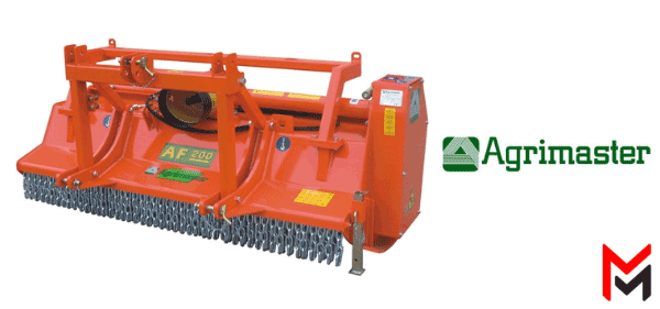 Agrimaster-trinciatrici-forestali-moscadelli