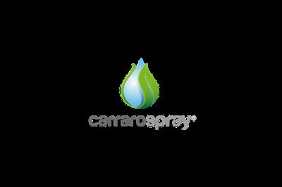 Carrarospray