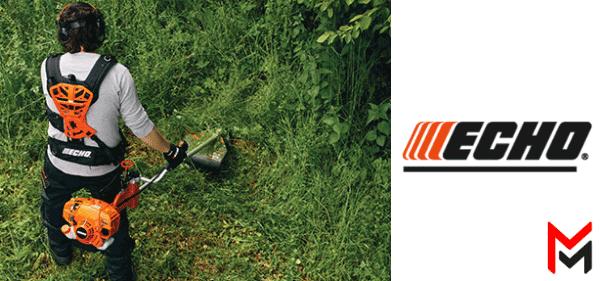 Echo-decespugliatore-giardinaggio-moscadelli