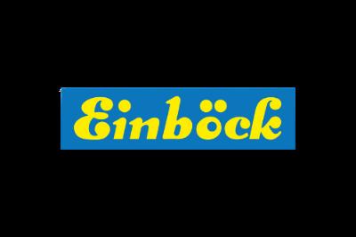 Einbock