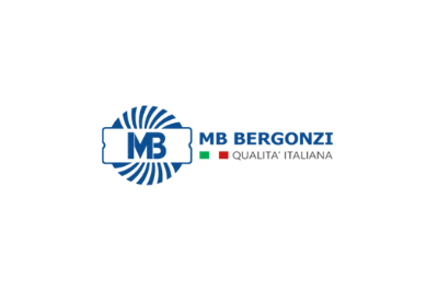 MB Bergonzi