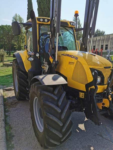 X6.440-VT-Drive-1