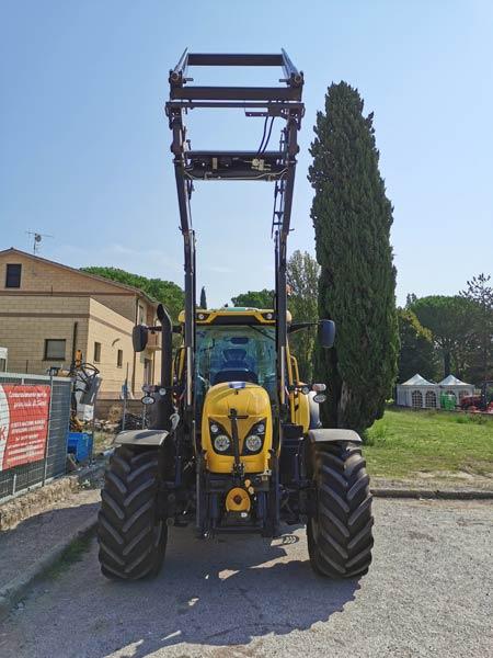 X6.440-VT-Drive-Moscadelli