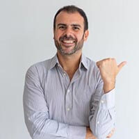 Luca Renzi